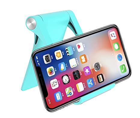 Soporte para Télefono Móvil, Lucklystar® Soporte iPhone : Soporte para Teléfono e Smartphones tabletas