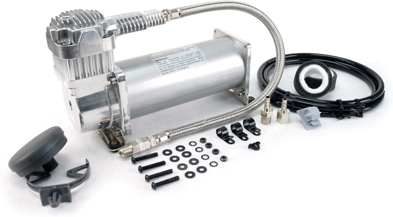 VIAIR 45040 450C Air Compressor Kit