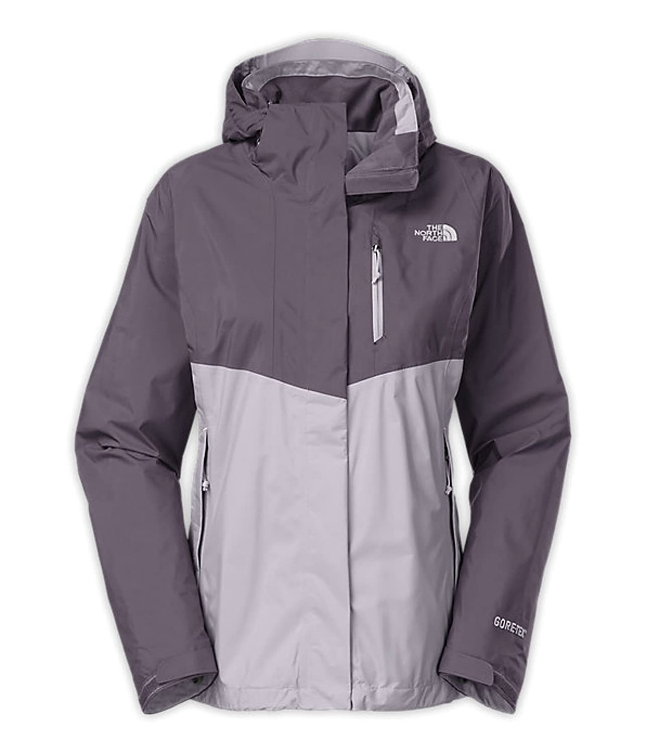 6bee20399 The North Face Mountain Light Jacket - Women's