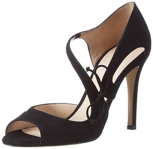 Womens Lucile Wedge Heels Sandals L.k. Bennett UDJfA