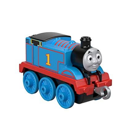 Thomas /& Friends FXX27 Trackmaster Rebecca