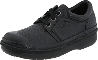 0ad8386c0c436 Propet Men s Village Walker Oxford