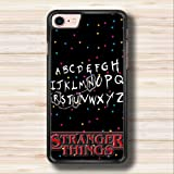Run S Things R Coque iPhone 6 And 6S (Not For Plus) Case DH15J1