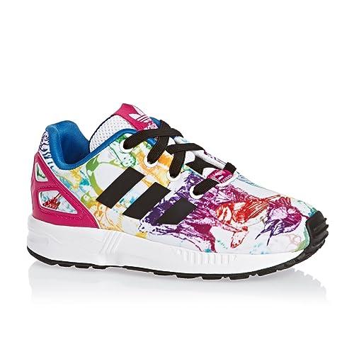 scarpe adidas bimbo 29