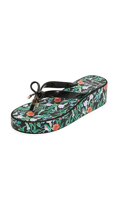 dc0560d3323b Kate Spade New York Women s Rhett Flip Flop
