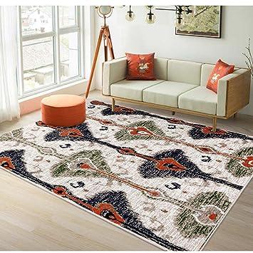 tapis persan reproduction moderne classique tapis heriz tapis classique oriental sjour top prix floral avec motif - Tapis Persan Moderne