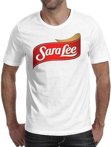 corp slim fit shirt)