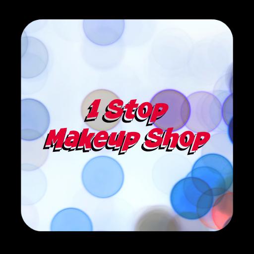 1-stop-makeup-shop