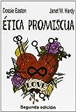 Ética Promiscua, Colección Uhf (Melusina)