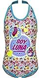 Soy Luna -  Costume Intero - Ragazza