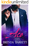 Ace (The Jacksons Book 1)