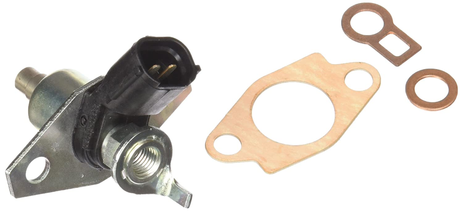 Toyota 23260-39075 Fuel Injection Cold Start Valve