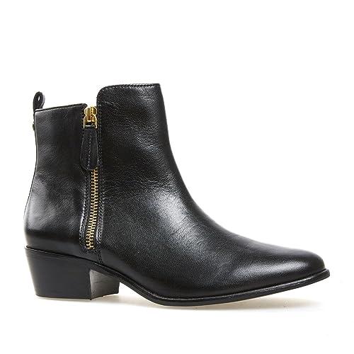 Van Dal Dobson Women's Ankle Bootsz Excellent
