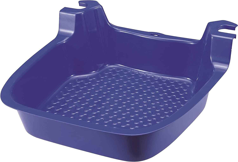Flowclear Pool Foot Wash