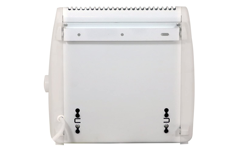Wei/ß 230 V 400 W Vintec 73056 Frostw/ächter Vt 400 N