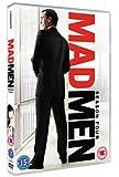 MAD MEN SEASON 4 [UK Import]