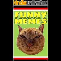 Memes: 2019 Great Big Funny Memes