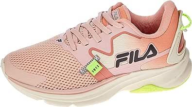 Tênis, Fila, Racer Motion, Feminino