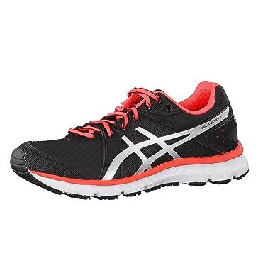 Asics Natural Running Schuhe Women's Gel Volt 33 2 W black