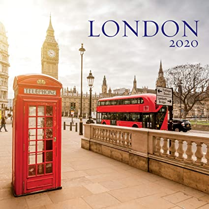 england calendar london calendar calendars 2018 2019 wall calendars photo calendar london 16 month wall calendar by avonside