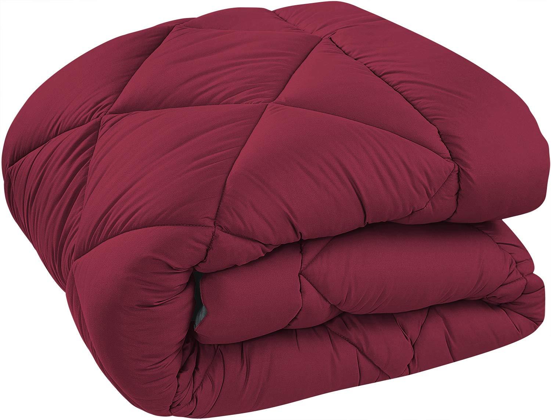 Winter Blankets