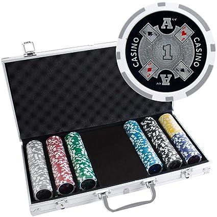 Gambling persuasive speech outline