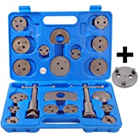 CCLIFE Caja con herramientas para reponer pinzas