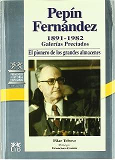 Biografia de el corte ingles (6ªed.): Amazon.es: Javier Cuartas: Libros