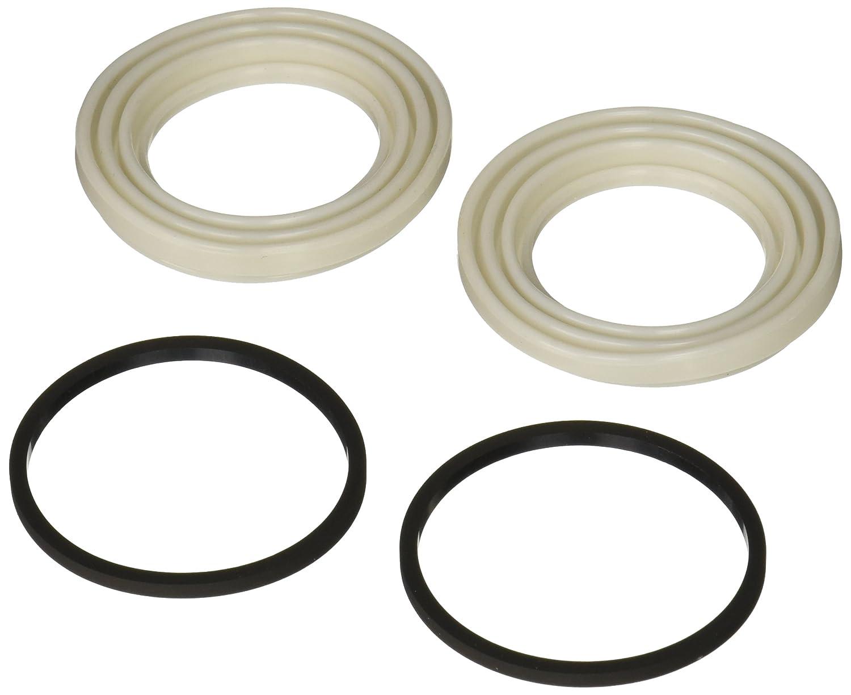 Centric Parts 143.65017 Caliper Kit