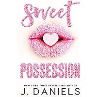 Sweet Possession (2)