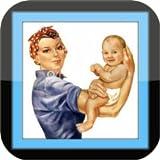 Adoption - Adoption Process