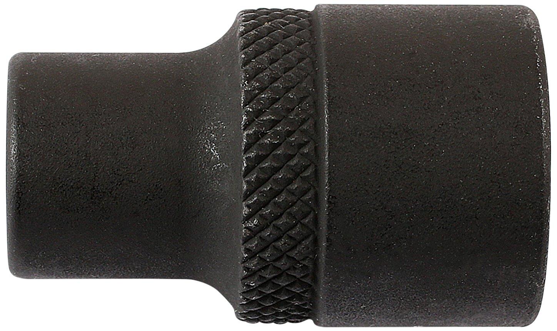 Laser 6243 Brake Caliper Socket The Tool Connection Ltd