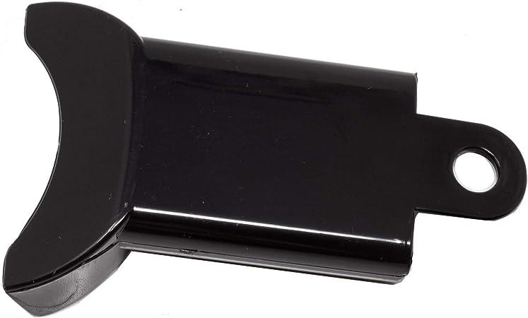 Piezas de repuesto para aspiradora de mano Parkside PHSSA 20 Li A1 ...