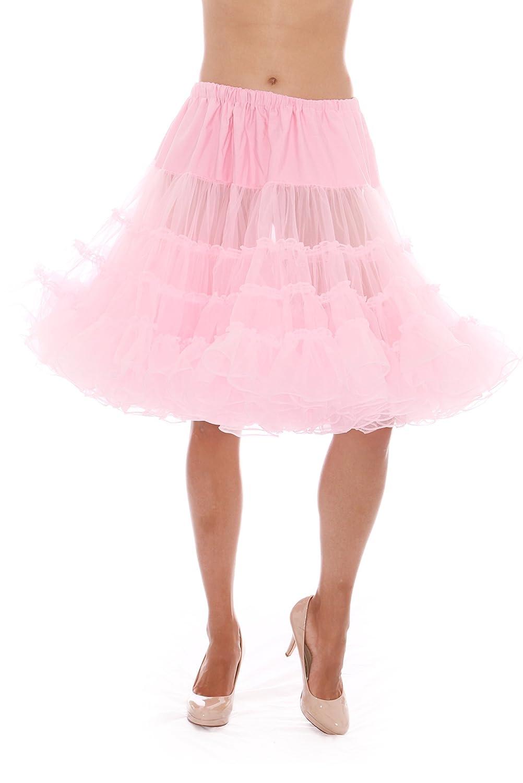 Crinoline Skirt | Crinoline Slips | Crinoline Petticoat Malco Modes Dance Petticoat Pettiskirt Underskirt Tutu Crinoline $72.99 AT vintagedancer.com