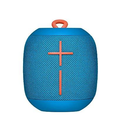 Wonderboom Portable Speaker