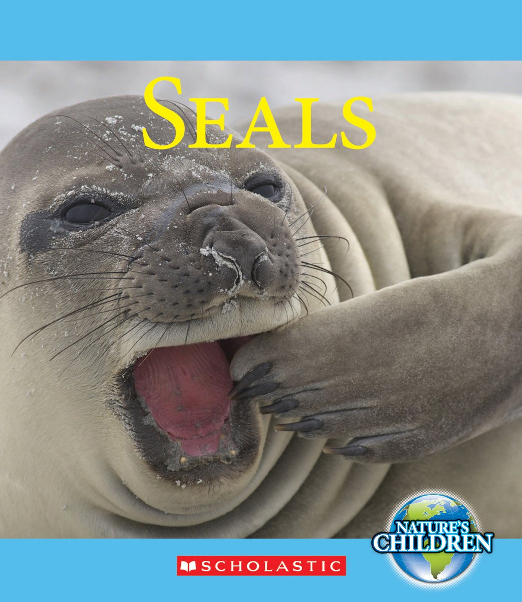 seals-nature-s-children