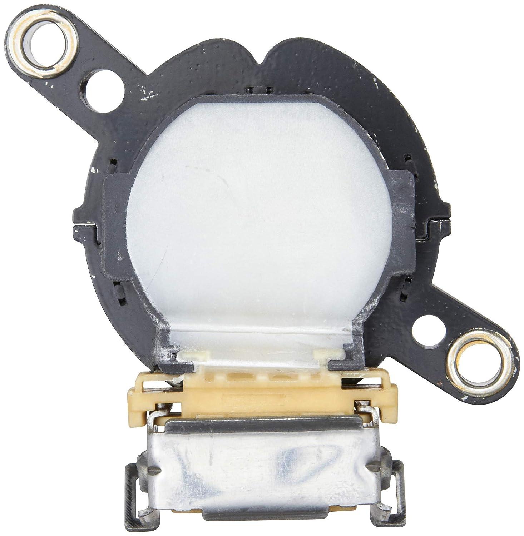 Spectra Premium C-672 Ignition Coil