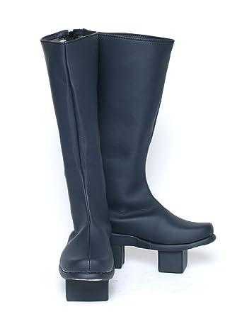 Cosplay Boots Senbonzakura Kaito Kaito Cosplay Costume Boots Shoes