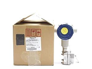 Honeywell STA940-E1G-00000-H6,NE,TG,CR,DN,W2,FX,A1,A5,3C+XXXX NSMP