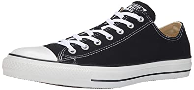 converse as ox can optic m7652 sneaker unisex adulto