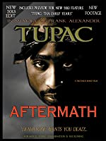 2 Pac - Aftermath [OV]