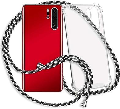 mtb more energy® Collar Smartphone para Huawei P Smart Plus 2019 ...