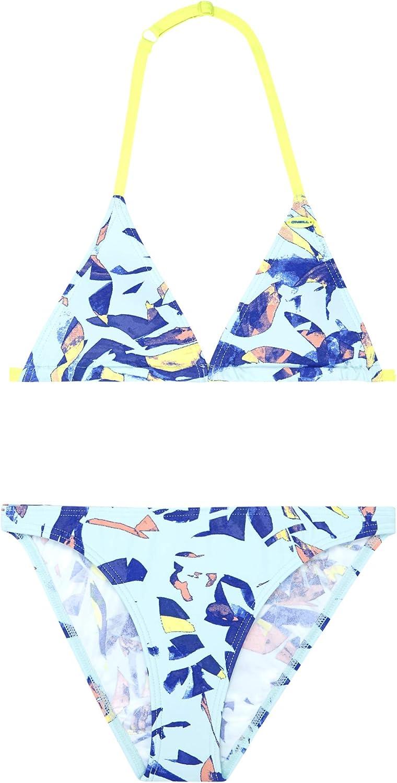 ONeill M/ädchen PG Oceano Bikini Set