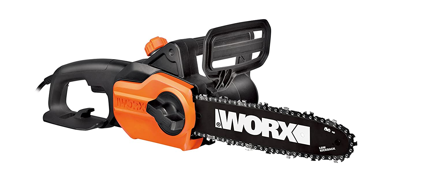 WORX WG309 Chainsaws product image 6