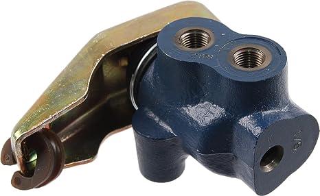 PA Lautsprechergitter 6 Zoll 16cm 160mm mit Krallen Schutz Gitter Abdeckung PA