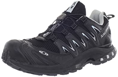 51405a88427b Salomon Women s XA Pro 3D Ultra 2 Trail Running Shoe