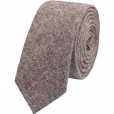 DB Dickie Bow - Corbata - para hombre Marrón Vintage Brown Talla ...
