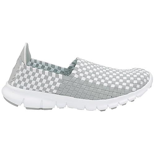 Gola Panas Donna Sneaker, Rosa, Taglia 38