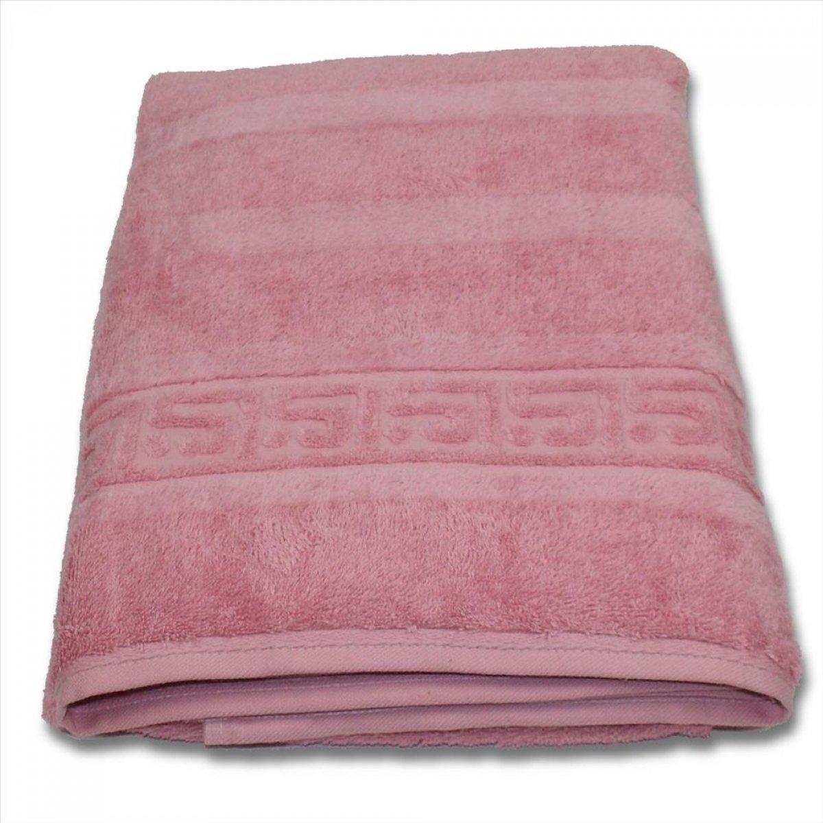 Cawö Noblesse2 Uni 1002 - Toalla de mano, 100 % algodón, arena, 16x22