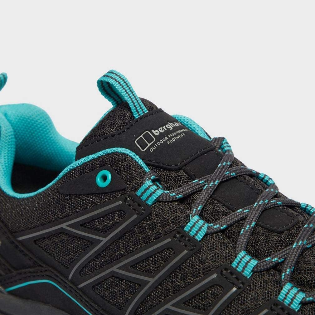 Berghaus Womens Expanse Gore-TEX/Ã/'/® Shoes